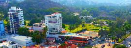 acapulco-pano